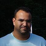 Julio, 31