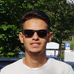 Rayan, 20